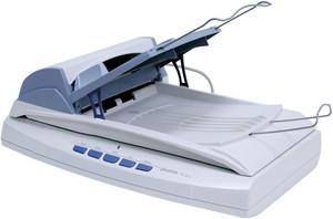 Plustek SmartOffice PL806 SotMarket.ru 14050.000