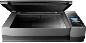 Plustek OpticBook 3800 SotMarket.ru 14300.000