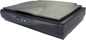 фото Сканер Xerox DocuMate 700
