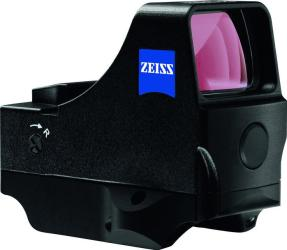 фото Carl Zeiss Compact Point Blaser R93 1.05x 23 х 16