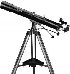 Фото телескопа Sky-Watcher BK909AZ3 90x900 AZ-3