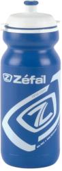 Фляга Zefal Premier 60 SotMarket.ru 400.000