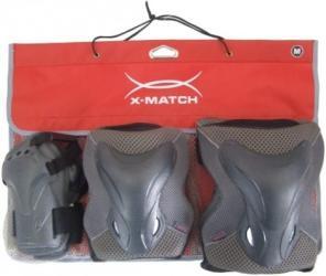 Комплект защиты X-Match PW-318(63240) SotMarket.ru 570.000