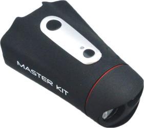 Велодинамик Мастер Кит MT6094 SotMarket.ru 2450.000