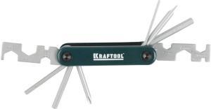 Ключ KRAFTOOL 26181-H14 SotMarket.ru 580.000