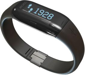 Archos Activity Tracker SotMarket.ru 2650.000