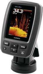 фото Garmin Echo 301dv