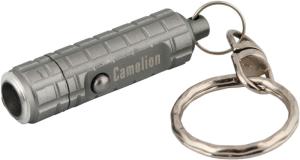 фото Camelion LED 10-1R