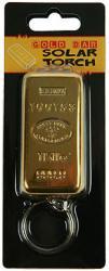 фото Русские подарки Золотой слиток 218409
