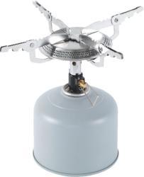фото Robens Vapor Perform stove 3.2KW