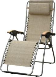 Кресло-шезлонг RockLand КП SotMarket.ru 5350.000