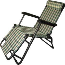 Кресло-шезлонг SIWEIDA 8706101 SotMarket.ru 2260.000