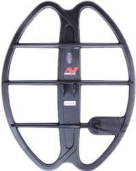 Катушка Minelab CTX 17 Smart 3011-0116 SotMarket.ru 11860.000