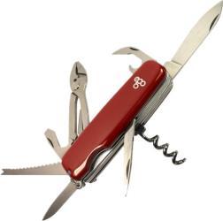 EGO Tools A01.10 SotMarket.ru 1210.000