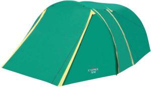 Фото палатки-тента Campack Field Explorer 4