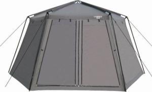 Фото палатки-тента Campack G-3601W