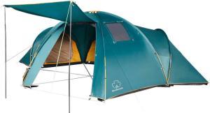 Фото палатки Greenell Granard 6