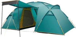 Фото палатки Greenell Virginia 4 v.2