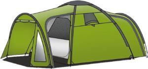 Фото палатки Indiana TAKARA 4