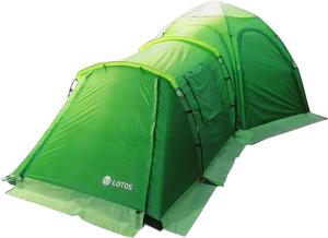 Фото палатки Lotos Lotos 5 Summer