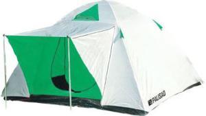 Фото палатки PALISAD Camping 69522