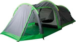 Фото палатки-тента PRIVAL Селигер 2+
