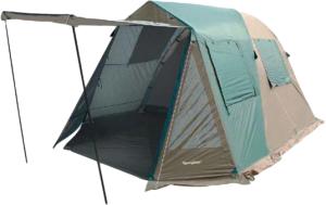 Фото палатки RockLand Camper 4