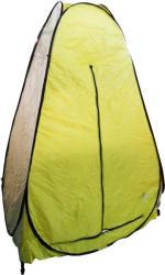Фото палатки-тента SIWEIDA 8608081