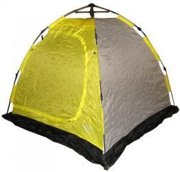 Фото палатки-тента SIWEIDA 8620041