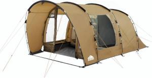 Фото палатки-тента Trek Planet Calgary 4