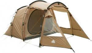 Фото палатки-тента Trek Planet Michigan 5