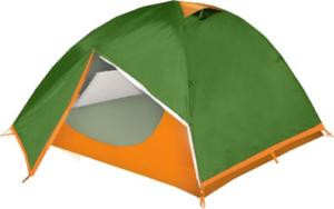 Фото палатки WoodLand TOUR 3
