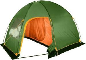 Фото палатки WoodLand WIGWAM 3