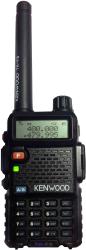 Kenwood TK-F8 VHF 137-174 МГц SotMarket.ru 2990.000