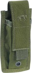 Навесная подсумка Tasmanian Tiger SGL Pistol Mag SotMarket.ru 510.000