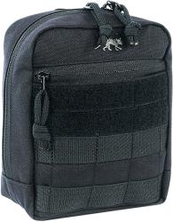 Навесная подсумка Tasmanian Tiger Tac Pouch 6 SotMarket.ru 1700.000
