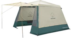 Greenell Veranda Comfort v.2 SotMarket.ru 10990.000