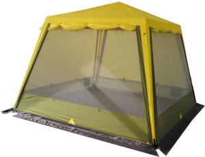 RockLand Shelter 290 SotMarket.ru 10450.000