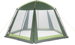 фото Trek Planet Picnic Dome