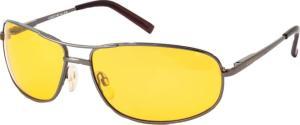 1b5a23c03b8a Поляризационные очки Cafa France C12931Y — купить в Сотмаркете