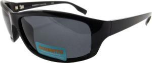 Поляризационные очки Polaroid M7302C SotMarket.ru 1160.000