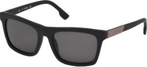 фото Солнцезащитные очки Diesel DL0120 02N
