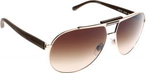 фото Солнцезащитные очки Dolce & Gabbana DG2119 119013