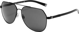 фото Солнцезащитные очки Dolce & Gabbana DG2133 110687