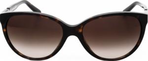 фото Солнцезащитные очки Dolce & Gabbana DG4171P P502/13