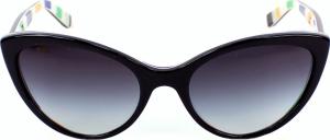 фото Солнцезащитные очки Dolce & Gabbana DG4181P P27178G