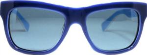 фото Солнцезащитные очки Dolce & Gabbana DG4203 276987