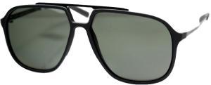 фото Солнцезащитные очки Dolce & Gabbana DG6088 261671