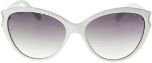 фото Солнцезащитные очки GUESS GU7327 WHT-35