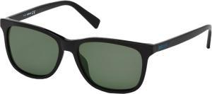 фото Солнцезащитные очки Just Cavalli JC671 01N